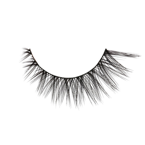 Bamboo Soft Touch Strip Lash #Dream On