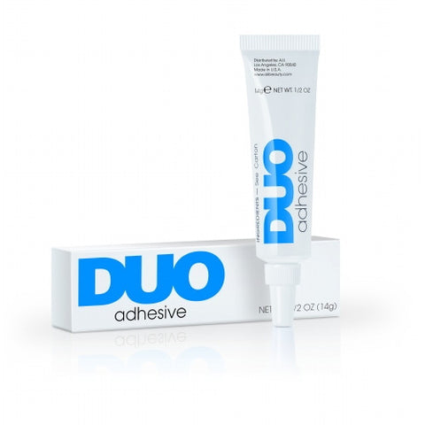 DUO Strip Lash Adhesive 14g Large