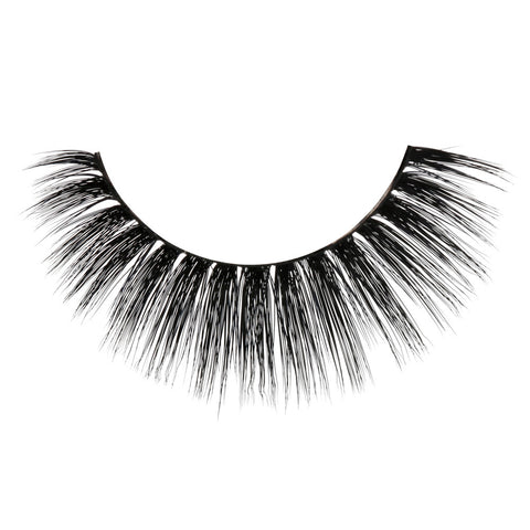Bamboo Soft Touch Strip Lash #Keep Cool