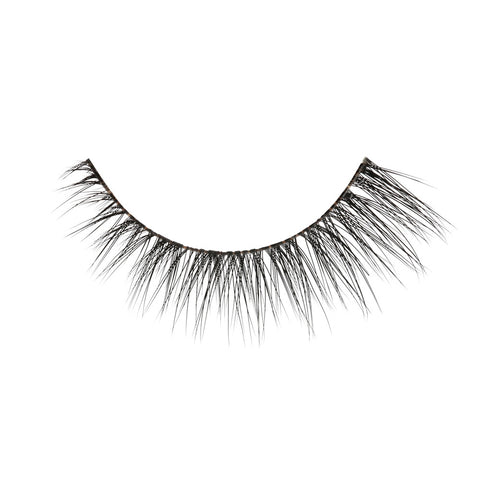 Bamboo Soft Touch Strip Lash #Looking Good