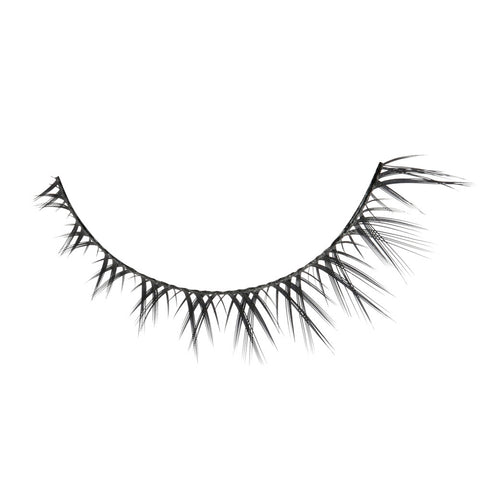 Bamboo Soft Touch Strip Lash #Oh Boy