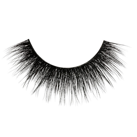 Bamboo Soft Touch Strip Lash #Sweet Kiss