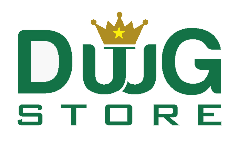 Duug Store