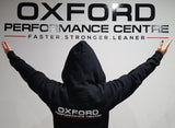 OPC Unisex Hoodies - Black