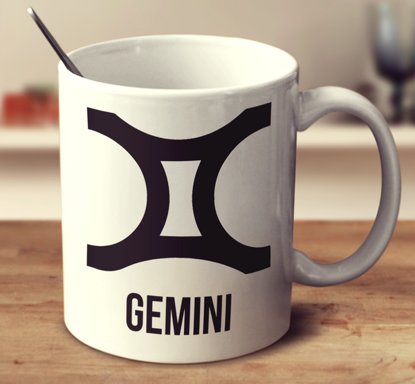 Star Sign Gemini