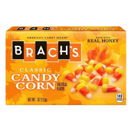 Brach's Classic Candy Corn 99g box