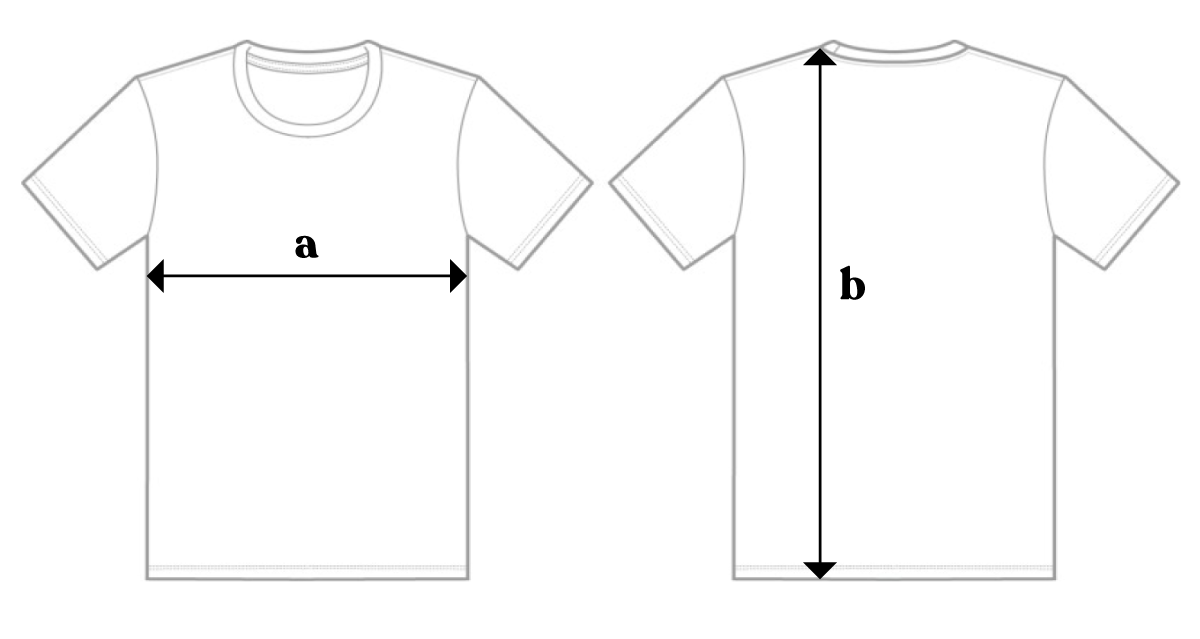 unprofessional_press_shirt_size_guide