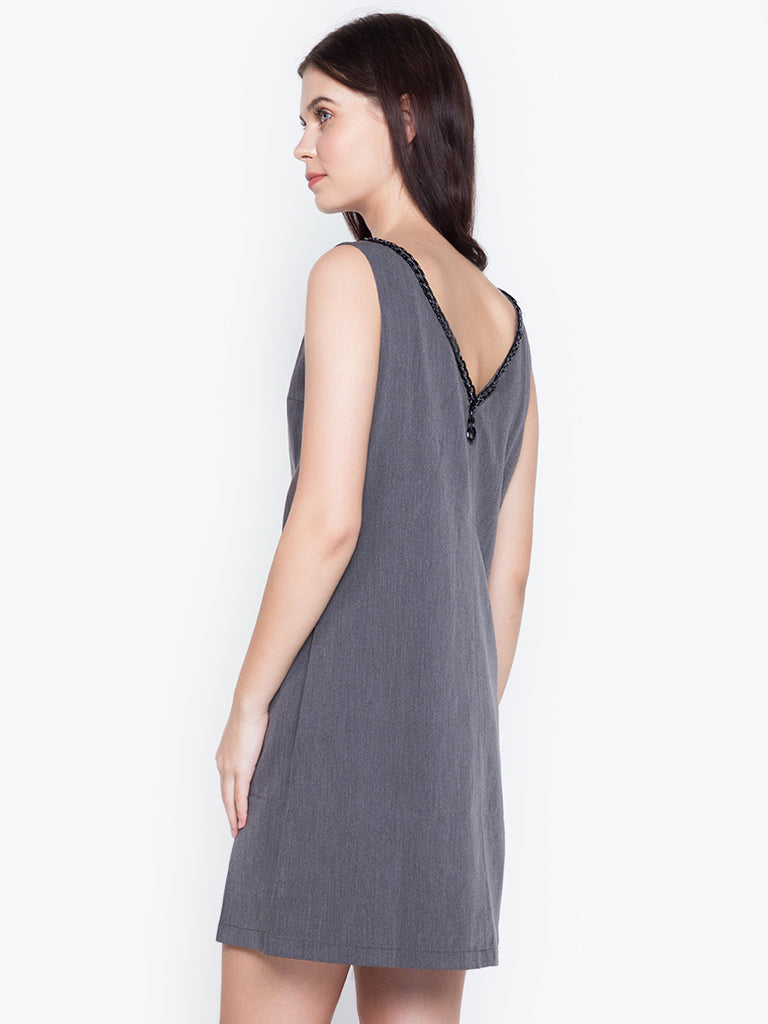 Camella Dress