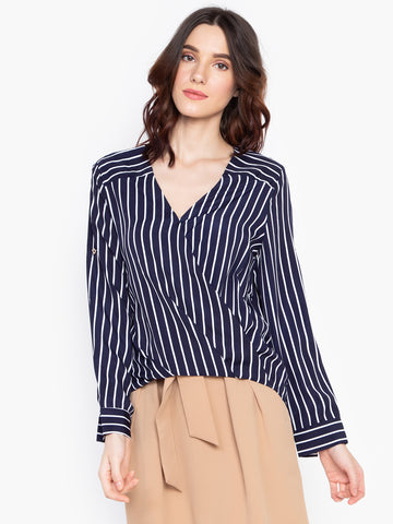 Ethical Top