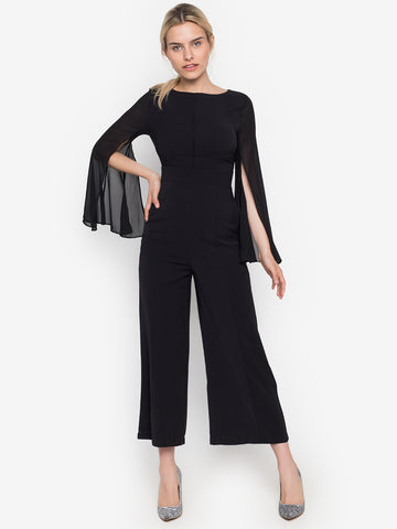 Soulful Jumpsuit