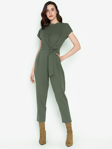 Peacefulness Jumpsuit