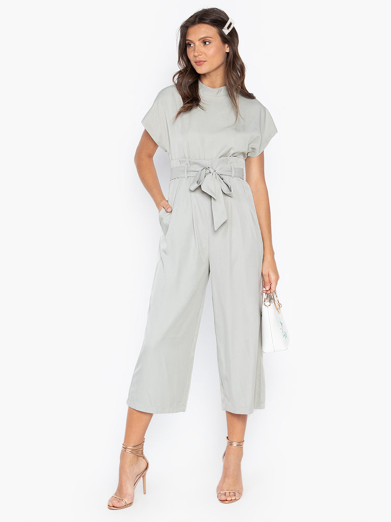 Perceptive Jumpsuit