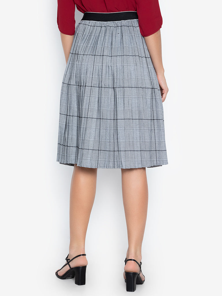Persistence Skirt
