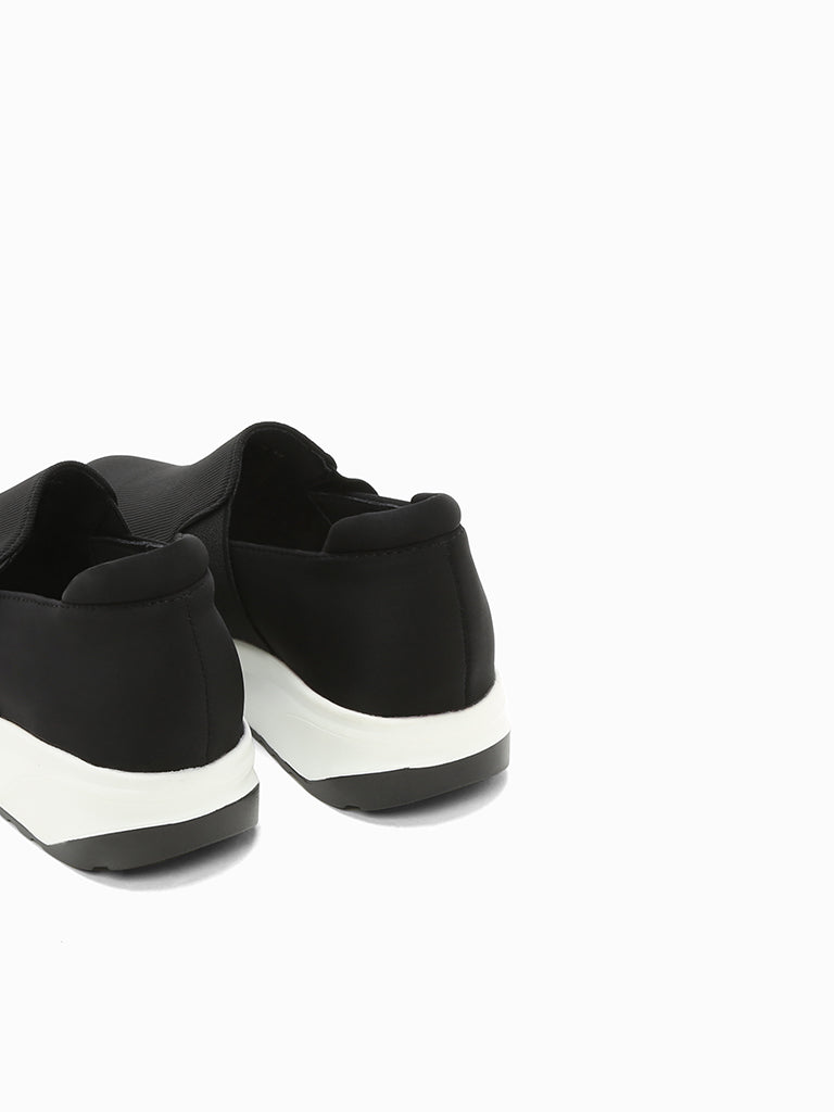 Franklin Comfort Sneakers