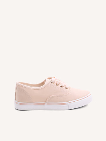 Roselyn Flat Sneakers