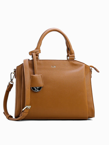 Affability Handbag