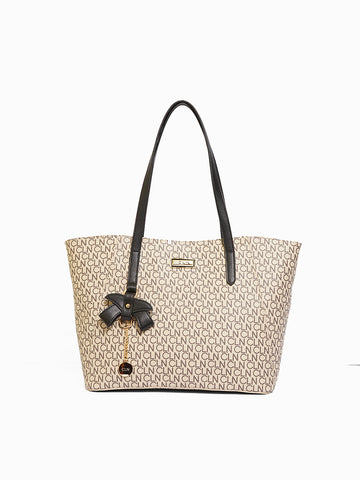 Asher Tote