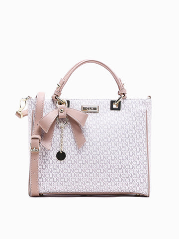 Chloris Handbag