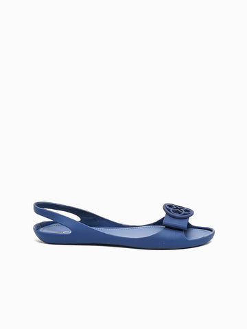 Chrestalyn Flat Sandals (Any 2 at 999)