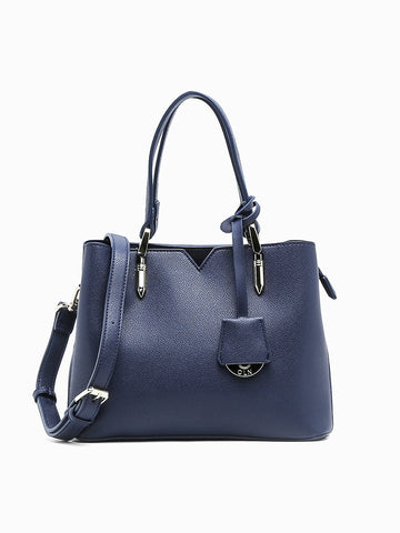 Clemency Handbag