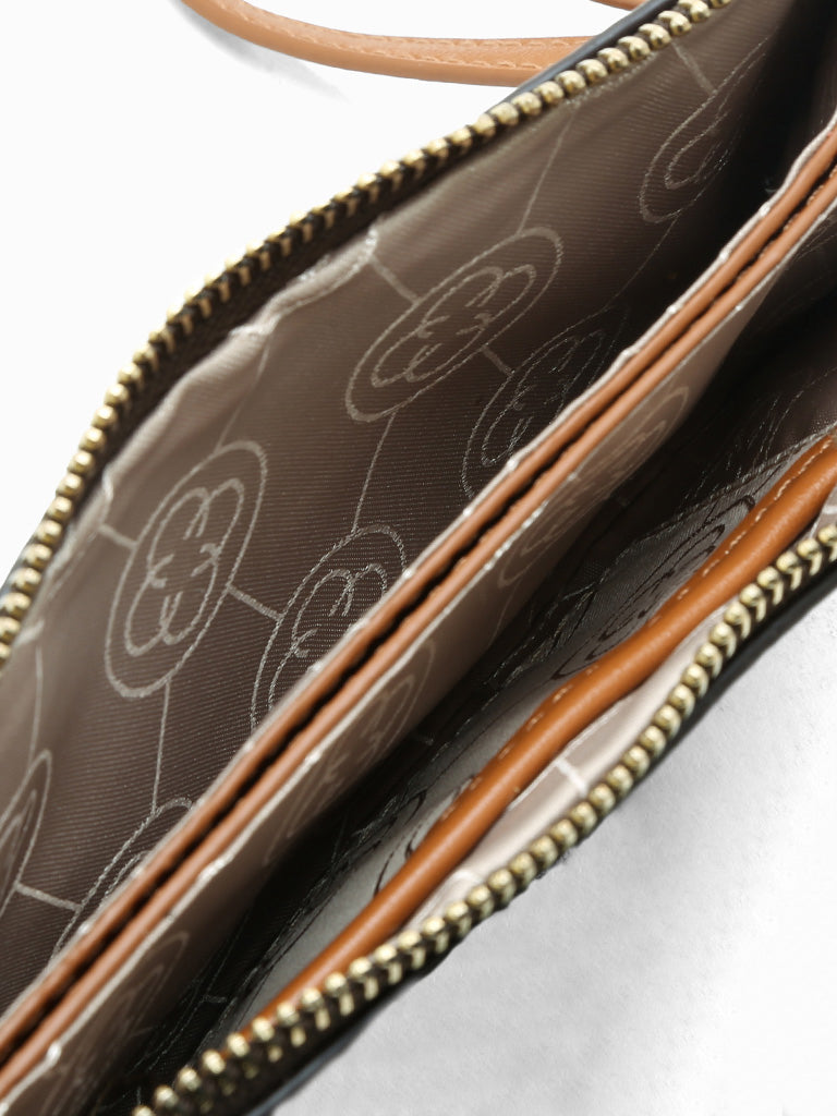 Confidence Wallet