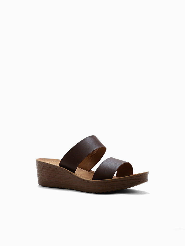 Dudley Wedge Slides