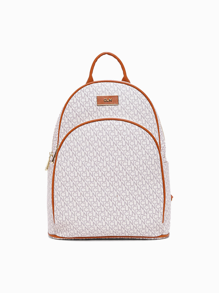 Elanor Backpack