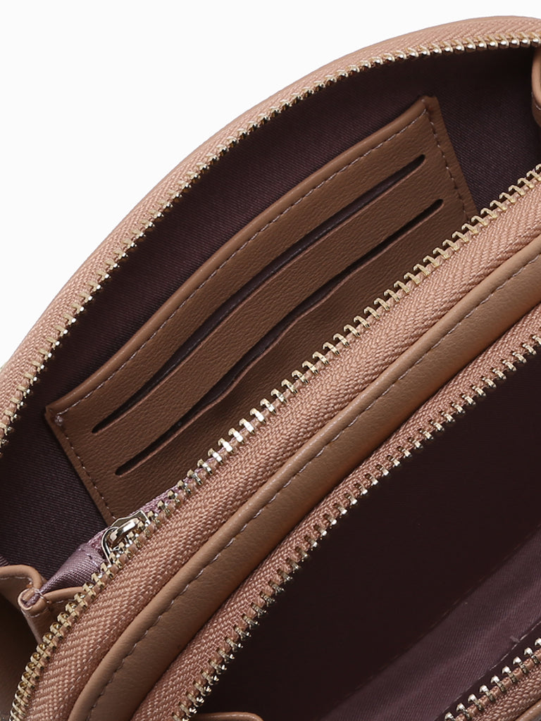Elevation Belt Bag