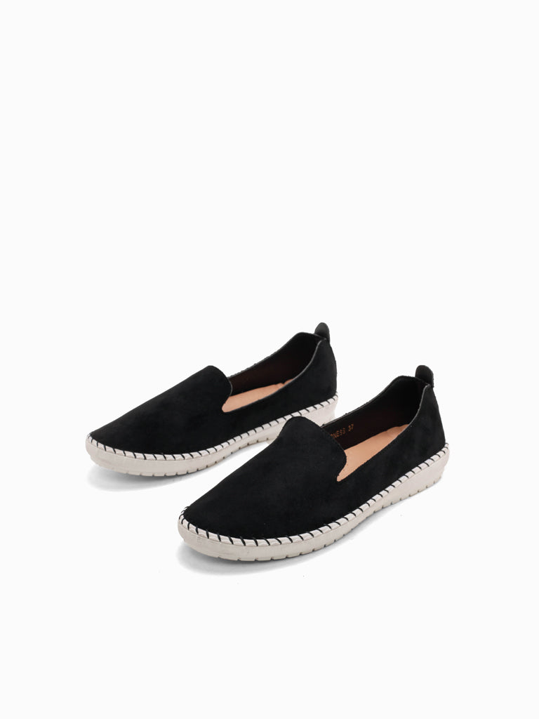 Fairness Comfort Loafers