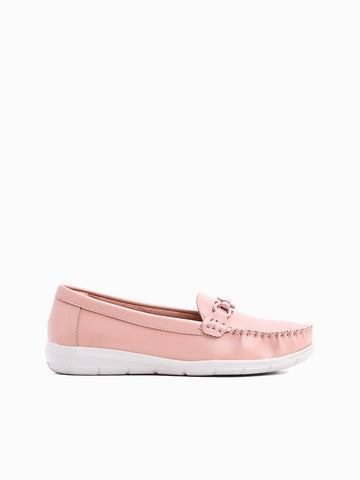 Galanthus Comfy Loafers
