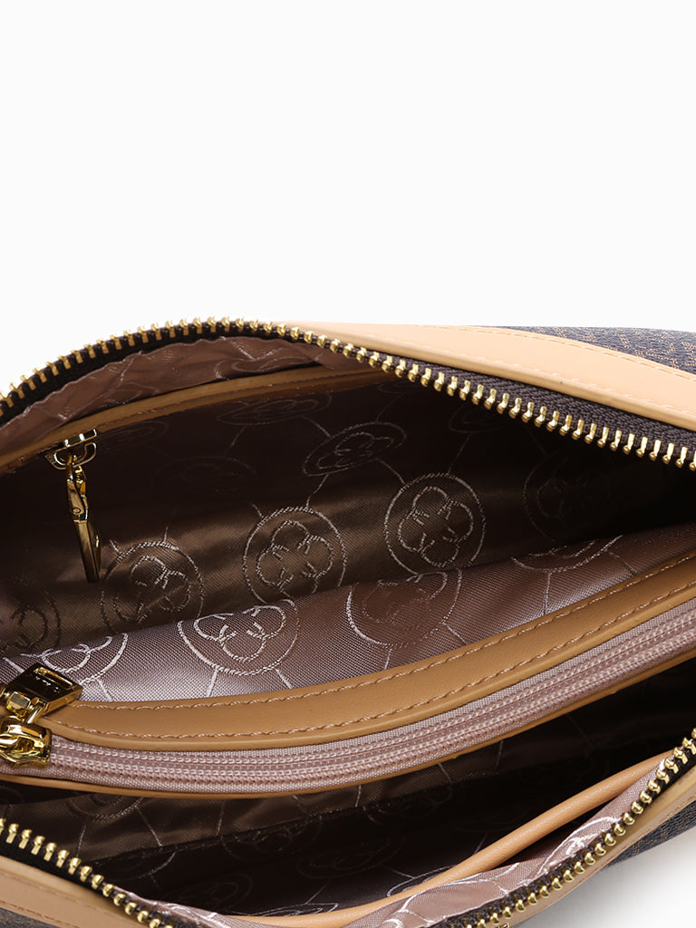 Graciousness Sling Bag