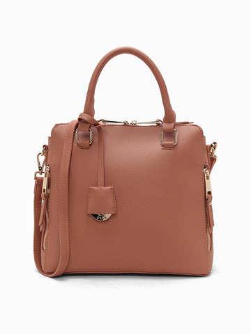 Helpfulness Handbag