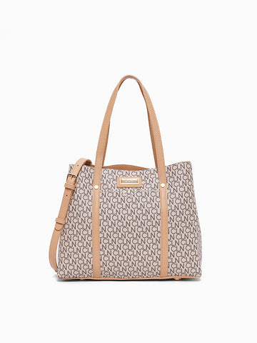 Iolanthe Tote