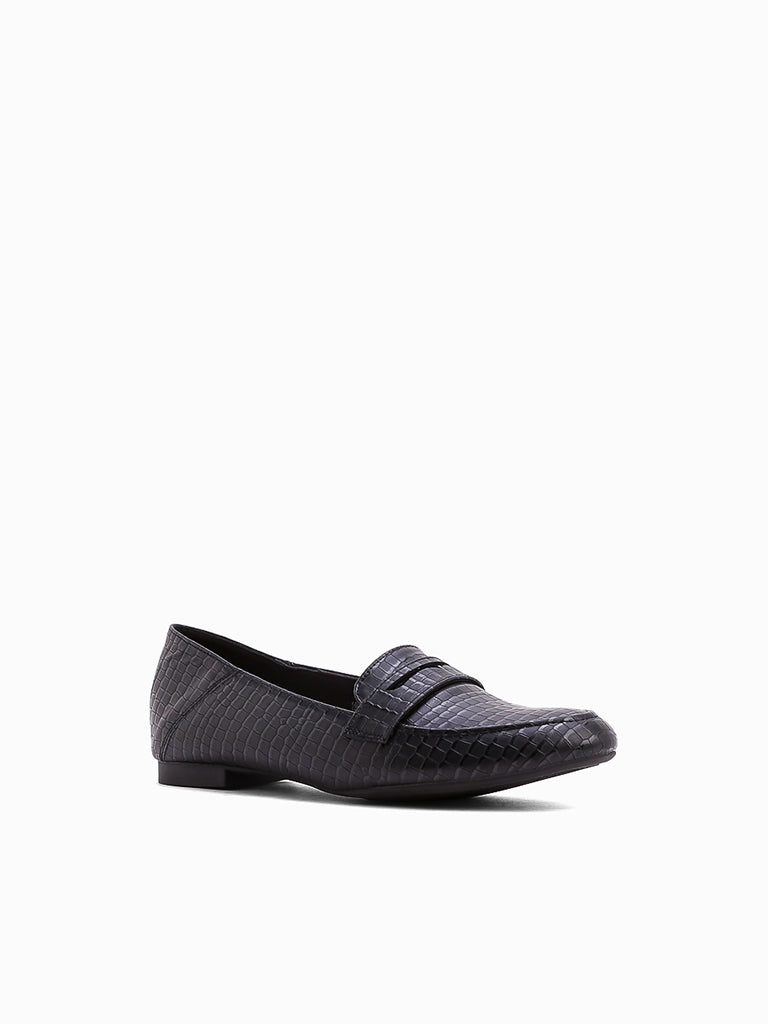 Jamesia Flat Loafers