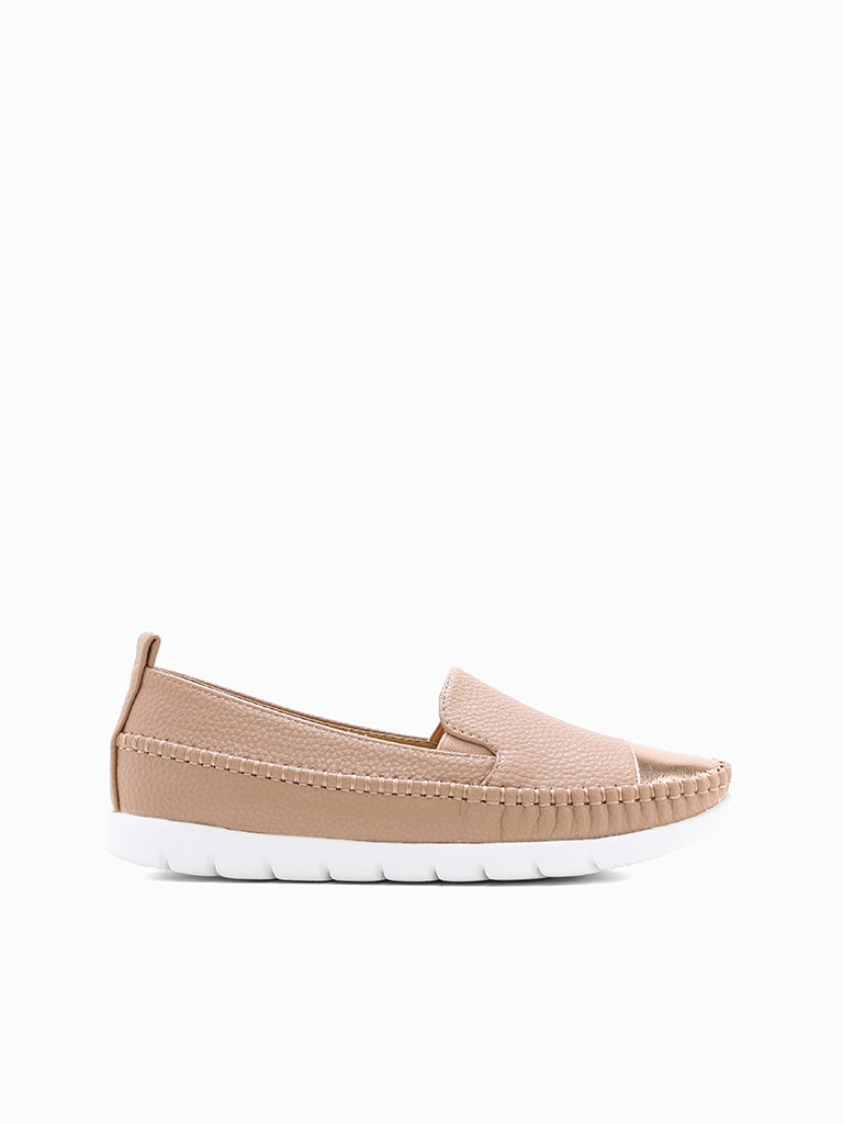 Karratha Comfort Loafers
