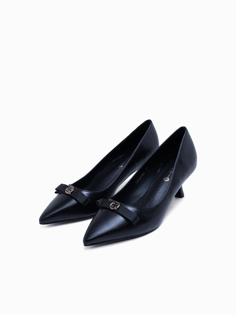 Lanee Heels Pumps