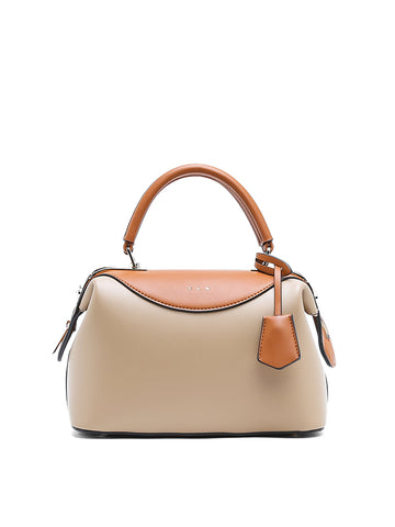 Leniency Handbag