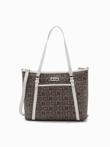 5be25008ff Meaning Tote