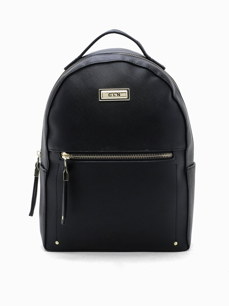 Modest Backpack