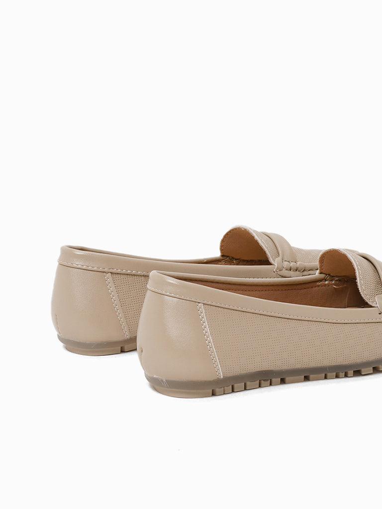 Montgomery Comfort Loafers