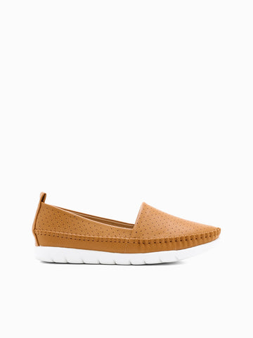 Mudgee Comfort Loafers