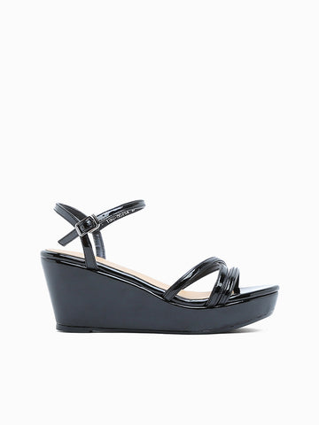 Odesa Wedge Sandals