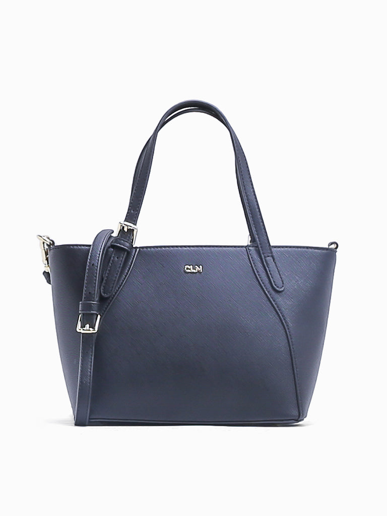 Peacefulness Handbag