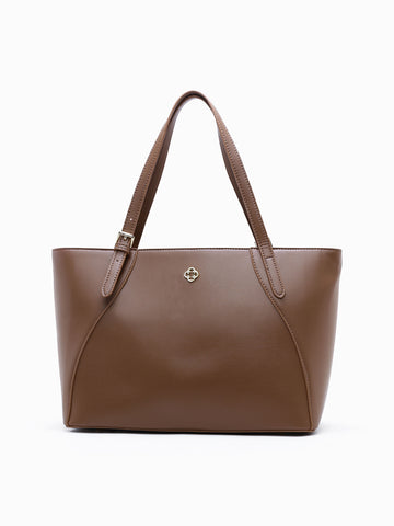 Probity Tote