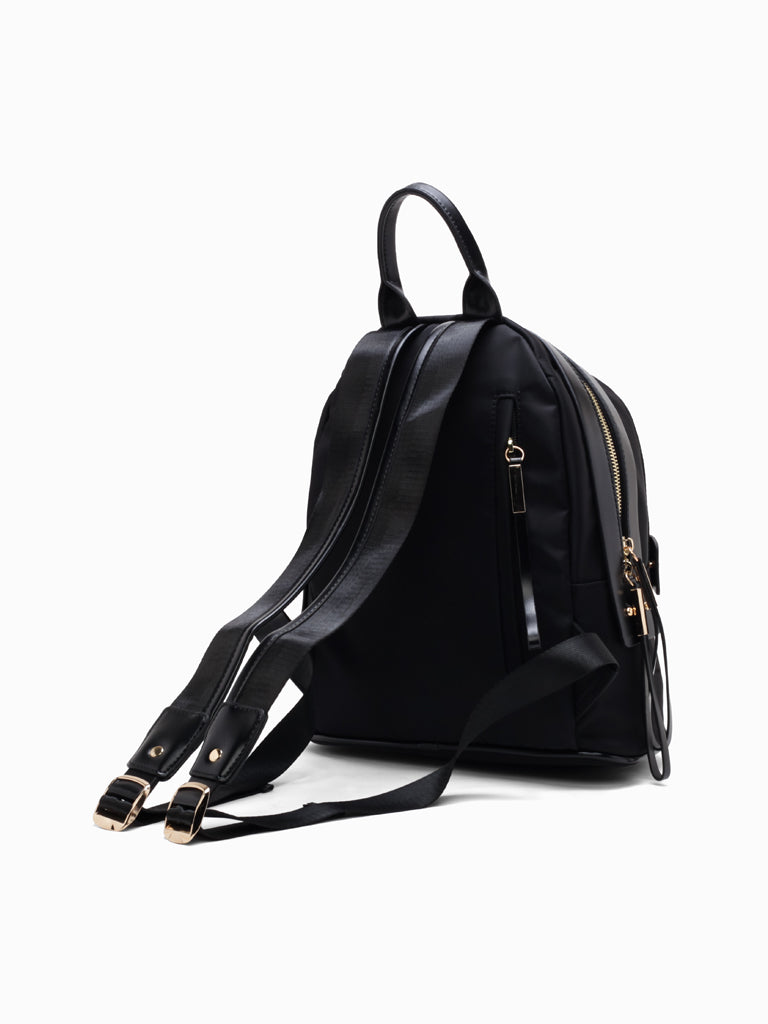 Purity Backpack