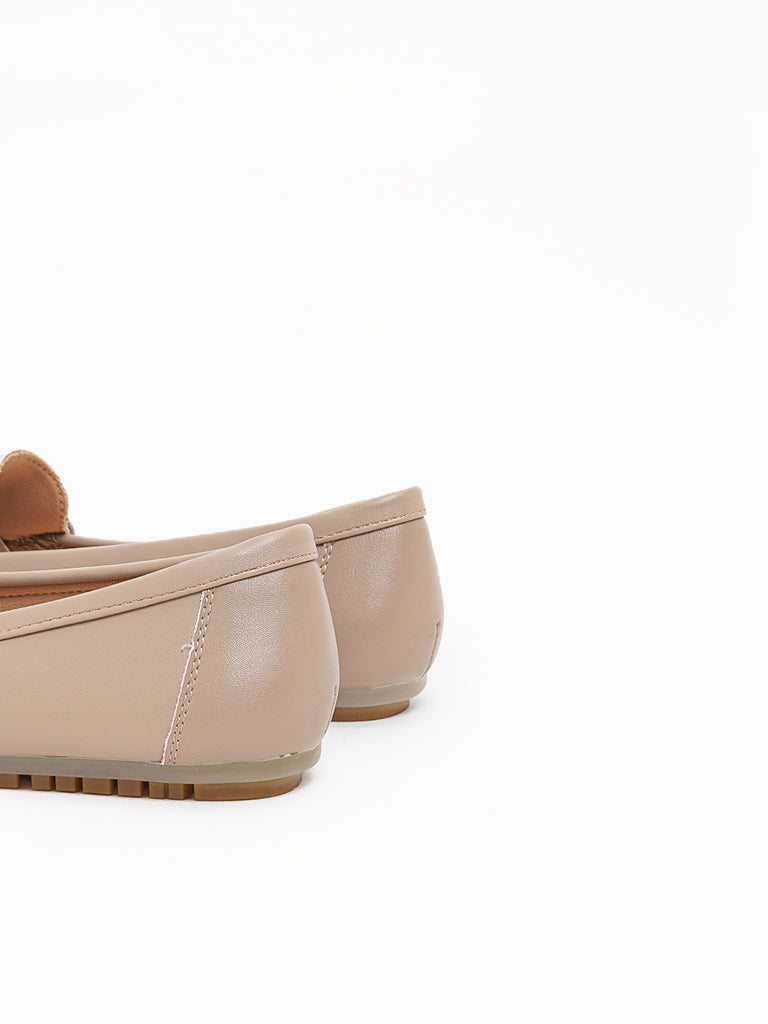 Redcliffe Comfort Loafers
