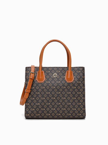 Respectfulness Handbag