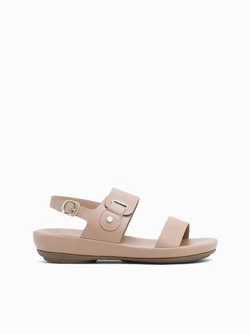 Skillful Wedge Sandals