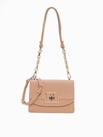 Tobit Shoulder Bag