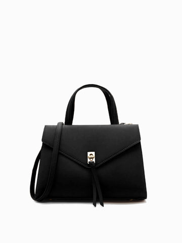 Uprightness Handbag